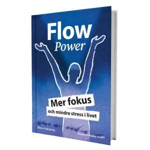 Boken FlowPower