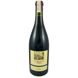 Spätburgunder trocken Rhini 2007 Weingut Ziereisen