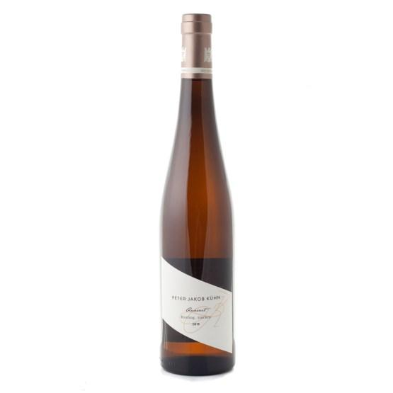 Riesling Quarzit trocken 2019 Weingut Peter Jakob Kühn