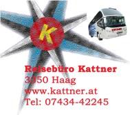 www.kattner.at