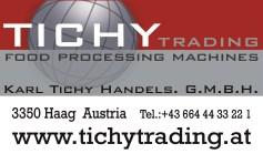 www.tichytrading.at