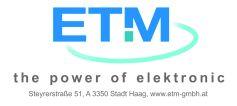 www.etm-gmbh.at