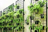 6-Tips-Membuat-Taman-di-Depan-Rumah-Sendiri