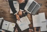 cara membuat rencana bisnis