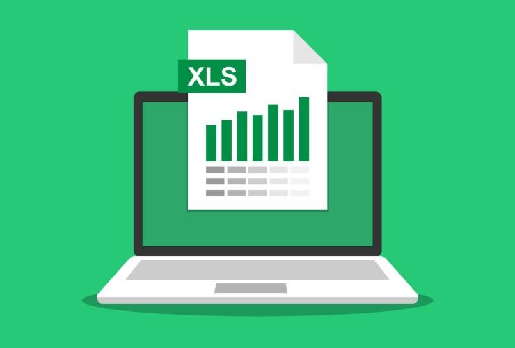 Créer une liste déroulante dans Excel
