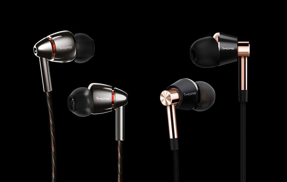 meilleurs écouteurs filaires 2021