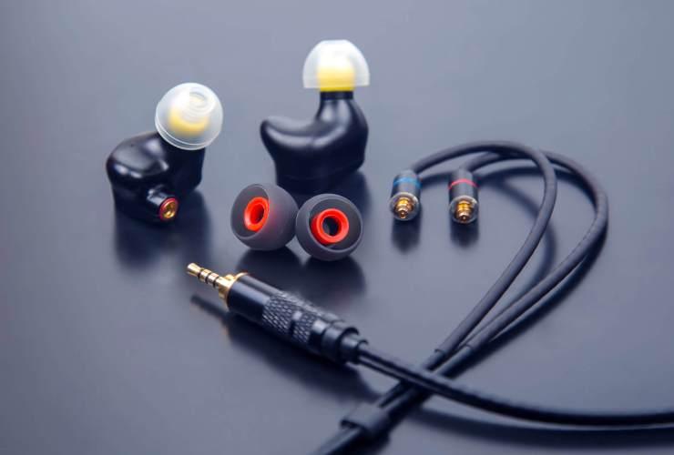 meilleurs écouteurs filaires