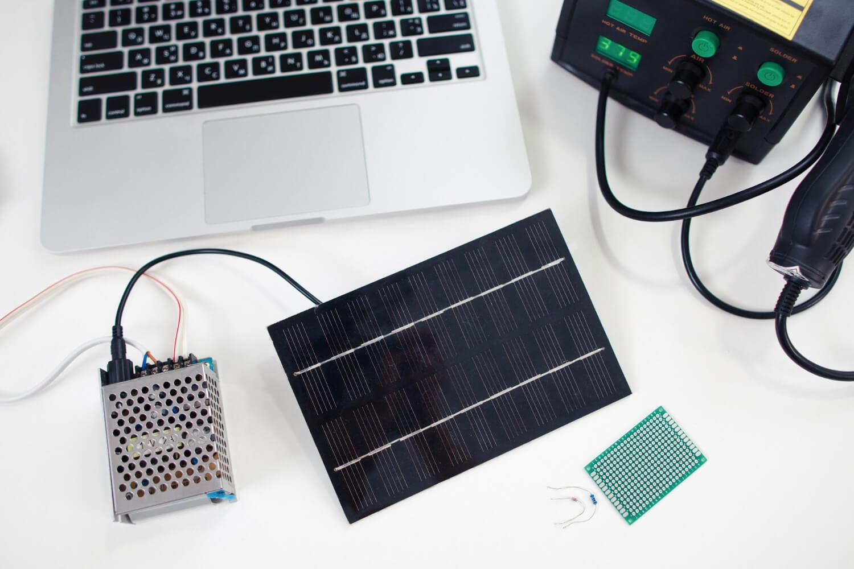 meilleurs chargeurs solaires portables de 2021