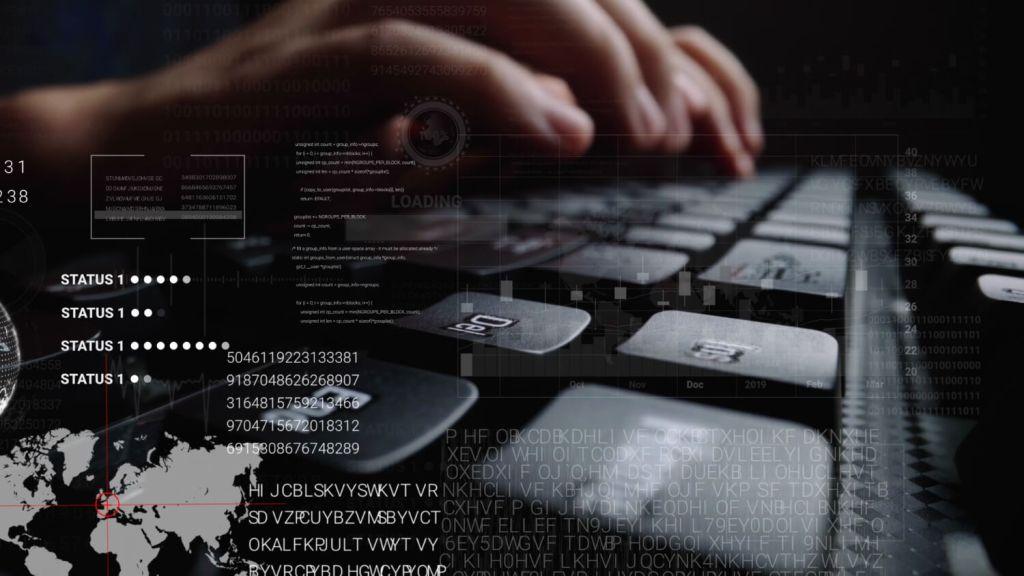protéger les fichiers sur votre ordinateur