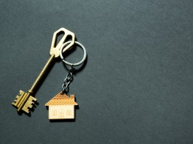 porte-clés connectés