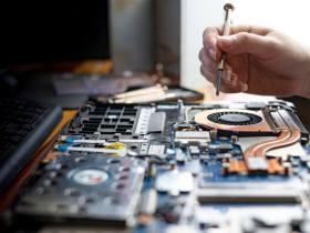 réparateur iMac Paris
