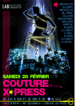 couture-x-press2009