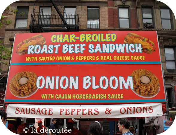onionbloom