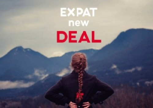 expatnewdeal