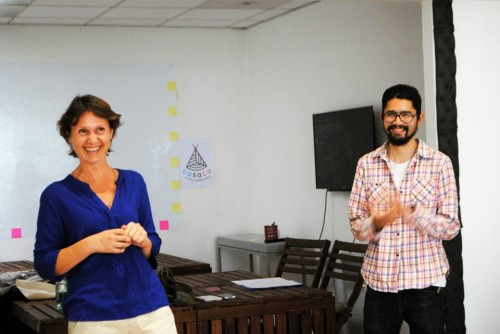 Atelier pitch & storytelling gratuit juillet 2015_3
