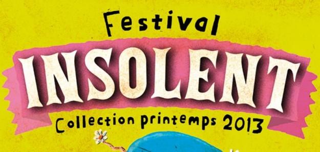 banniere-festival-insolent-2013