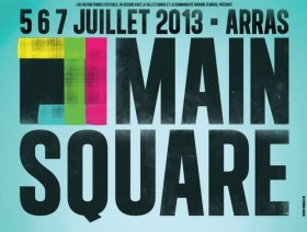 main-square-festival-2013-la-deviation.png