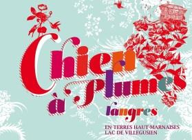Horaires du Chien à Plumes 2013 - La Déviation