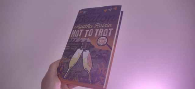 libro-agatha-risin