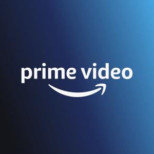 prime-video