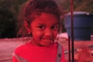 Taganga: Colombian smiles
