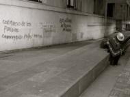 Poverty in Bogota