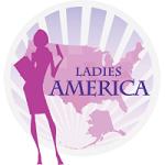 LadiesAmericaFinalLogo-1501.png