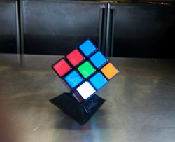 fishchipstruck_cube