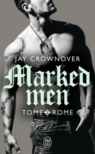 marked-men,-tome-3---rome-930300