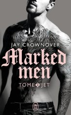 marked-men,-tome-2---jet-922071