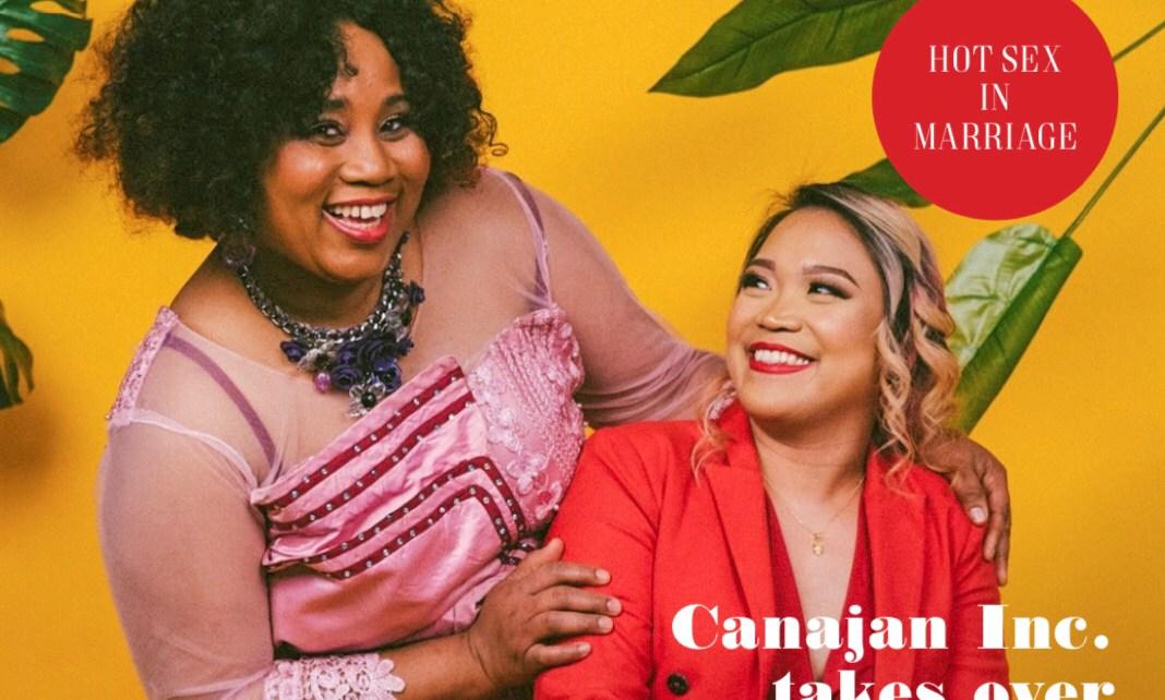LadiesCorner Magazine