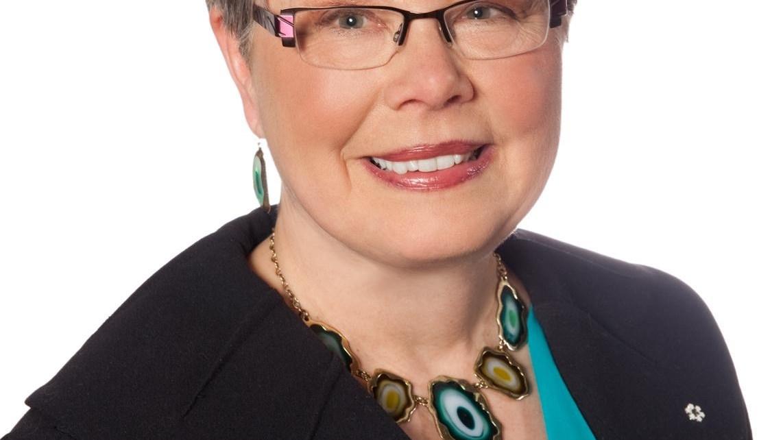 Marjorie Bencz