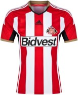 Sunderland-Home-Strip-14-15
