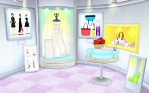 Style Boutique 2 Fashion Forward Ladiesgamers Com