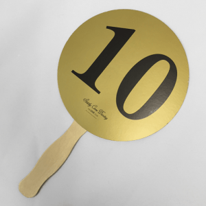 review-10-paddle