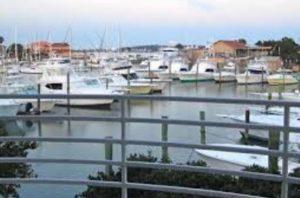 NE FL Marlin Association