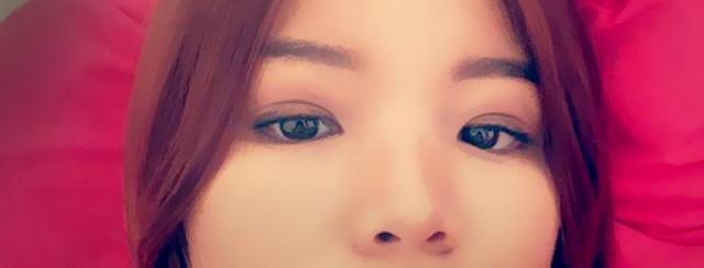 Face-1