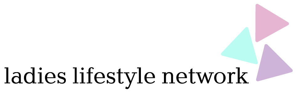 Ladies Lifestyle Network