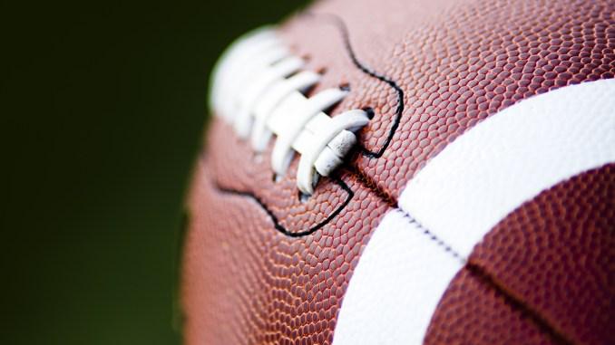 10 Takeaways from NFL Week 6 Fantasy Football Season