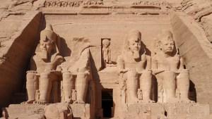 Egypt_04