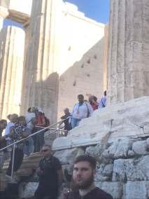 Greece_Ladies N the Sky_08