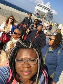 Greece_Ladies N the Sky_20
