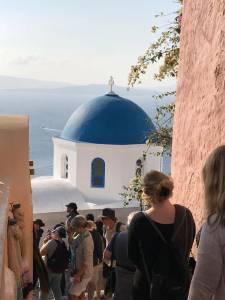 Greece_Ladies N the Sky_33