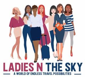 Ladies N The Sky_Source File_FINAL