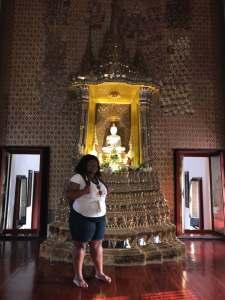 Thailand_Ladies N the Sky_11