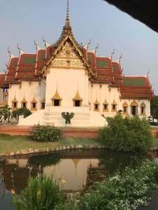 Thailand_Ladies N the Sky_25
