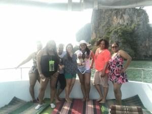 Thailand_Ladies N the Sky_66