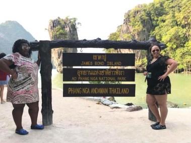 Thailand_Ladies N the Sky_67