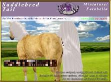 R-RH-MiniFala-SaddlebredTail