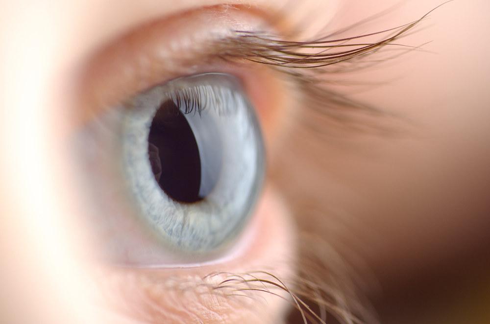 Lasik eye surgery treatment